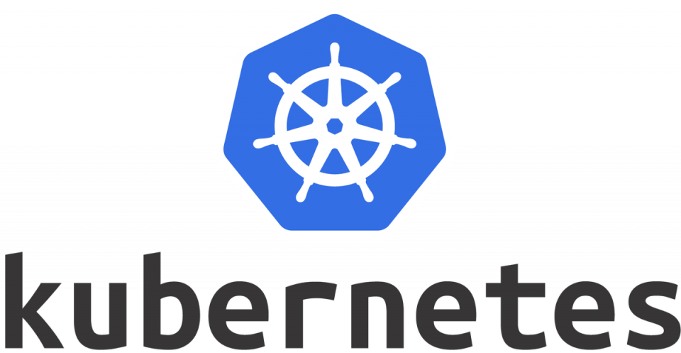 Kubernetes: Setting up a cluster locally on Windows 10