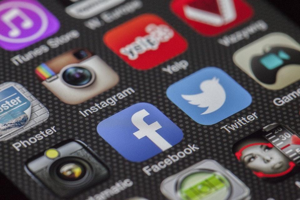 Progressive Web Apps: Here they come!